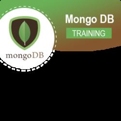 MongoDB Training Course In Mumbai