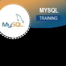 MySQL Training Course In Mumbai