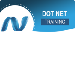 Dot Net Training In Mumbai | Dot Net Training Course Mumbai