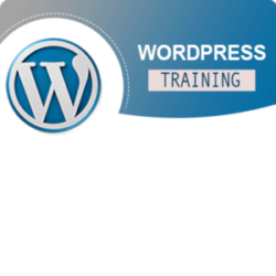 WordPress Training Mumbai | WordPress Course In Mumbai