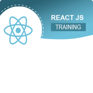 React JS Training in Mumbai