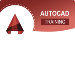 AutoCAD 2D Training Course in Mumbai