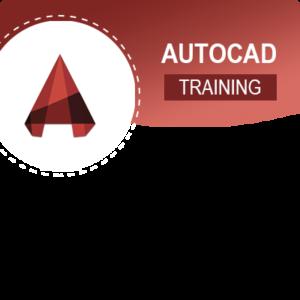 AutoCAD 2D Training Course in Mumbai
