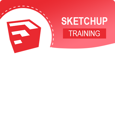 SketchUp Training Course in Mumbai