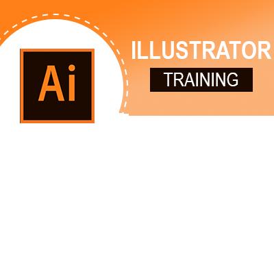 Adobe Illustrator Training in Mumbai