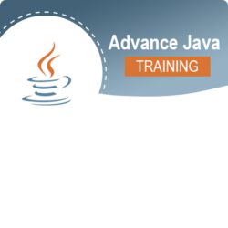 Advanced Java Classes In Mumbai
