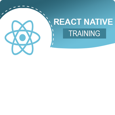 React Native Training in Mumbai
