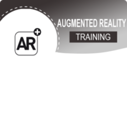 Augmented Reality Training in Mumbai