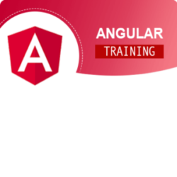 Angular Training in Mumbai