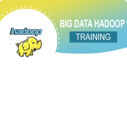 Big Data Hadoop Training In Mumbai