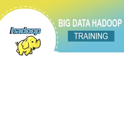 Big Data Hadoop Training In Mumbai