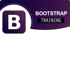Bootstrap Training In Mumbai
