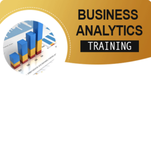 Business Analytics Training in Mumbai