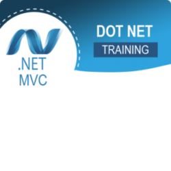DOT NET MVC Classes In Mumbai
