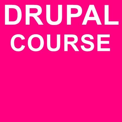 Drupal Training Institute In Mumbai