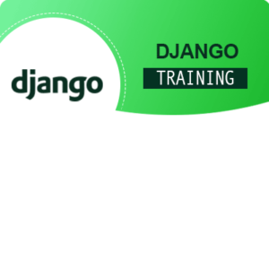 Django Training in Mumbai