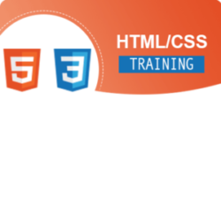 HTML5 – CSS3 Training In Mumbai | HTML CSS Course