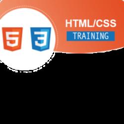 HTML5 – CSS3 Training In Mumbai | HTML CSS Course