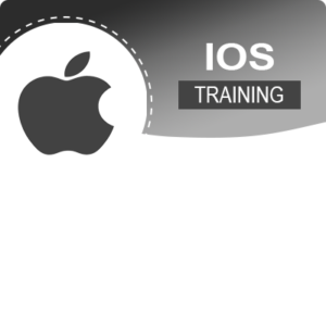 IOS Training Course In Mumbai