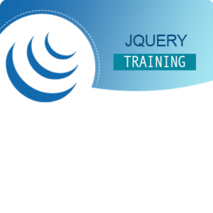 Jquery Training Course In Mumbai