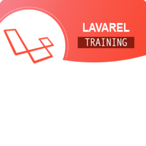 Laravel Training In Mumbai