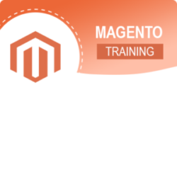 Magento Training In Mumbai | Magento Training Course