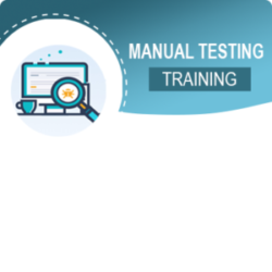 Software Testing Course In Mumbai