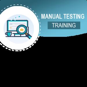 Software Testing Course In Mumbai