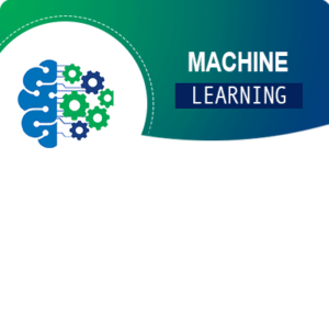 Machine Learning Training in Mumbai