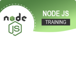 Node.JS Training In Mumbai