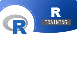 R Training Course In Mumbai