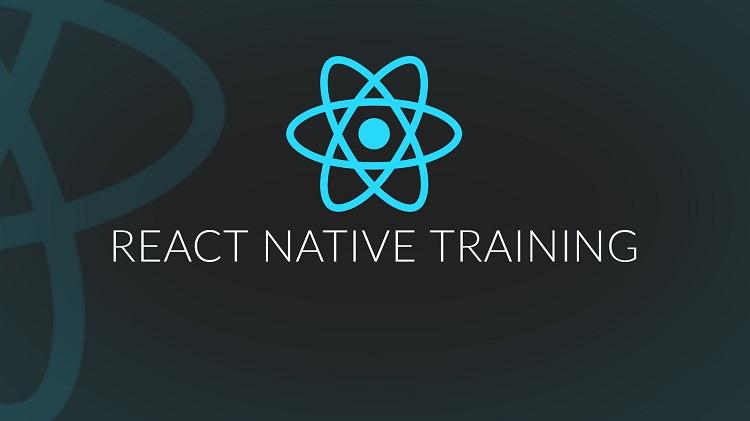 React Native Training in Mumbai