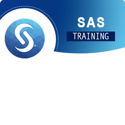 SAS Training Course In Mumbai