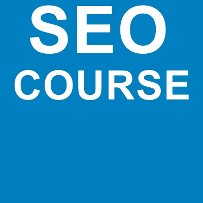 SEO Training Institute In Mumbai | Learn SEM In Mumbai