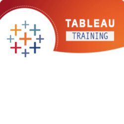 Tableau Training in Mumbai