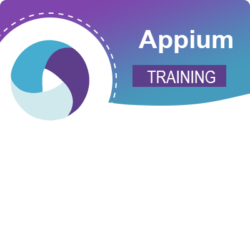 Appium – Mobile Automation Testing