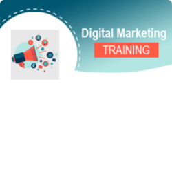 Digital Marketing Training in Mumbai