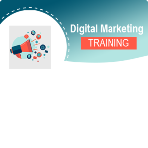 Digital Marketing Training in Mumbai