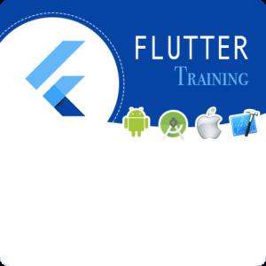 Flutter Training in Mumbai
