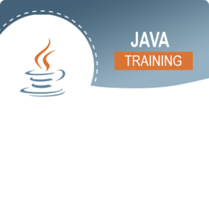 Java Training Course In Mumbai | Learn Java In Mumbai