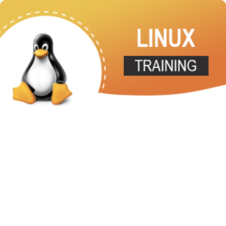 Linux Training Course Mumbai