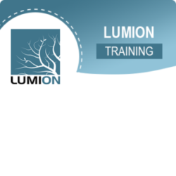 Lumion Training Course in Mumbai
