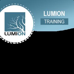 Lumion Training Course in Mumbai