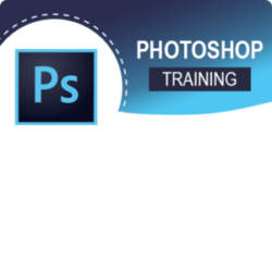 Adobe Photoshop Classes In Mumbai | Photoshop Training Course