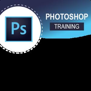 Adobe Photoshop Classes In Mumbai | Photoshop Training Course