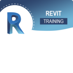 REVIT Training Course