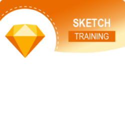 SKETCH Training Course in Mumbai