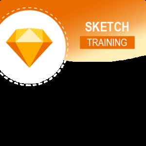 SKETCH Training Course in Mumbai