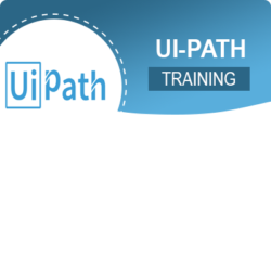 UiPath RPA Developer Course
