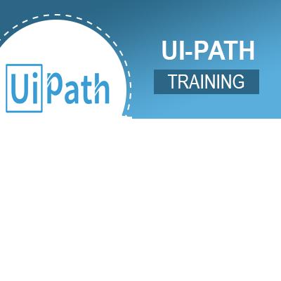 UiPath RPA Developer Course
